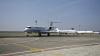 Шесть рейсов задержали в кишинёвском аэропорту из-за технических неполадок