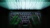 Немецкая служба кибербезопасности заявила о хакерской атаке на ряд компаний