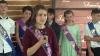 В гимназии-интернате Страшен для выпускников организовали бал