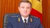 Бывшего генпрокурора задержали после допроса на 72 часа
