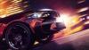 Новую BMW M5 случайно рассекретили в Need For Speed
