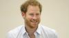 Принц Гарри заявил, что никто в его семье не хочет стать королем