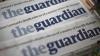 Британские газеты Guardian и Observer превратятся в таблоиды