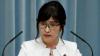Оппозиция Японии потребовала отставки министра обороны
