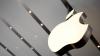 Беспилотные автомобили от Apple стали реальностью