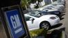 General Motors покидает Венесуэлу