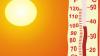 Румынские синоптики объявили красный код метеоопасности