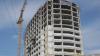 Без денег и жилья: 160 жителей столицы четвёртый год не могут получить свои квартиры