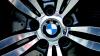 Появились первые фотографии нового хэтчбека BMW 6 Series GT