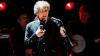 Боб Дилан отправил в Стокгольм аудиозапись своей нобелевской лекции