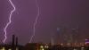 МЧС опубликовало экстренное предупреждение из-за надвигающейся на Москву грозы