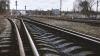 Поезд Москва-Кишинев столкнулся с автомобилем