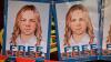 Информатор WikiLeaks Челси Мэннинг появится на обложке The New York Times Magazine