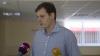 Кирилл Лучинский останется под домашним арестом