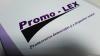 Ассоциация Promo-LEX проводит в регионах страны серию дебатов о смене системы выборов