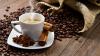 Эксперты определили лучшее время для питья кофе