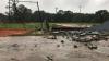 В США пришел тропический шторм Синди, есть жертвы