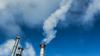 Тиллерсон заявил, что США продолжат сокращать выбросы парниковых газов