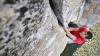 Скалолаз покорил гору Эль-Капитан без страховки и альпинистского снаряжения