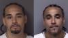 Мужчина просидел 17 лет в тюрьме за своего двойника