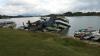 Капитан затонувшего в Колумбии судна первым покинул борт, узнали СМИ