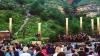 В Бутученах стартовал фестиваль descOPERĂ, продлится мероприятие до воскресенья