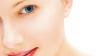 Популярный антиоксидант способен омолаживать кожу