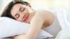 Ученые придумали оригинальный способ заснуть