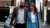 Два советника премьер-министра Великобритании подали в отставку