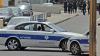На Кипре у входа в бизнес-центр сдетонировало взрывное устройство
