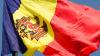 Глава Венецианской комиссии: Молдова должна сама выбрать избирательную систему