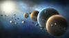 NASA объявило об открытии десяти планет, похожих на Землю