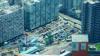 Место на парковке в Гонконге продали по рекордной цене