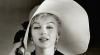 Дом Мэрилин Монро продали за 7 миллионов долларов