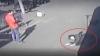 На Урале пассажир выкинул из трамвая кондуктора, требовавшего оплатить проезд