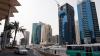 Четыре арабские страны внесли 59 катарцев в список террористов