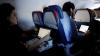 Израильские хакеры узнали, что ИГИЛ разработало заминированные ноутбуки