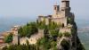 В Италии бесплатно раздают замки