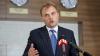 Полиция выясняет обстоятельства бегства Евгения Шевчука из Приднестровья