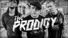Концерт группы Prodigy начнется в 18:00 на центральной площади столицы