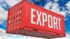 Объем экспорта в январе-апреле превысил прошлогодний показатель на 15%