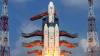 В Индии стремительно стартовала военная космическая программа