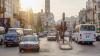 Ливия стала шестой страной, объявившей о разрыве дипотношений с Катаром