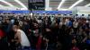 В аэропорту Хитроу задержан подозреваемый по делу о теракте в Манчестере