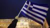 Афинам удалось избежать дефолта благодаря выделенному траншу финансовой помощи