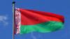 Молдова и Беларусь договорились развивать сотрудничество по целому ряду направлений