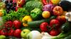Граждане Республики Молдова рискуют купить испорченные либо просроченные продукты