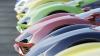 Стали известны самые популярные цвета автомобилей в мире