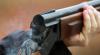 В Подмосковье полиция задержала мужчину, стрелявшего по прохожим из окна