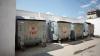 В Подмосковье снизят тариф на вывоз мусора для тех, кто сортирует отходы